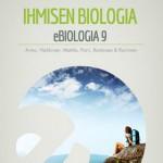 Logo ryhmälle Yläkoulun biologia: Ihmisen biologia (BI9)