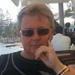 Profiilikuva käyttäjälle Kari Vatanen