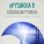 Logo ryhmälle Yläkoulun fysiikka (FY9)